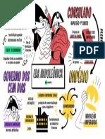 QQD52_Era_Napoleônica.pdf