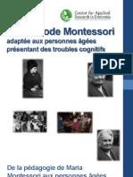 montessori_2015_domicile_uriopss_-_stagiaires.pdf
