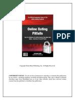 Online Dating Pitfalls - Zen & The Art of Seduction ( PDFDrive ).pdf