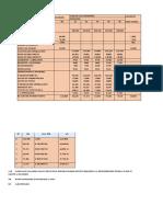 II Parte.pdf