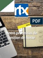 gestion-de-flotte.pdf