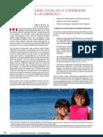 16601-Texto del artículo-66020-1-10-20170417 (2)
