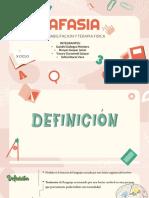 AFASIA -  REHAB.pdf