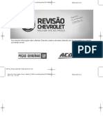 Manual do Prisma 2015.pdf