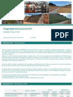Apresentação_Obras_2020_IE_FSS_Consolidado_01_06_2020_Rev_1
