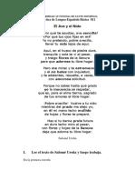Practica de Lengua Esp, 011
