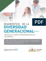 Estudio-Diagnóstico-Diversidad-Generacional-Análisis-del-Talento-Intergeneracional-en-la-organizaciones-Obse.asd_