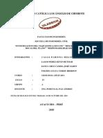 geologia-terminado-todo (2).pdf