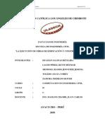 GRUPO2_COMPUTACION_RS10 (1).pdf