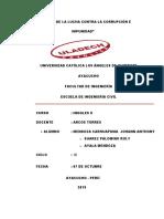 INGLES-II (1).pdf