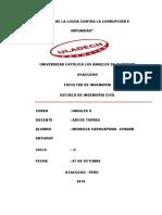 INGLES-II.pdf