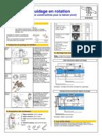 ci4_pivot.pdf