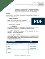 PR-RH-00201_TREINAMENTO_E_DESENVOLVIMENTO