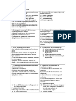 EXAMEN_PARCIAL_DE_BIOLOGIA_I[1]