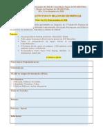 modelo-submissao-4fe9f96d5016732c89ed01ade05c0bcda6d7ad1f-regulamento.docx