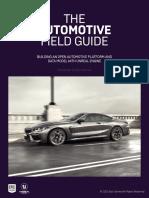 automotive-field-guide-v1-1-683681366