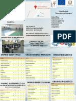 Brochure_B.Rescigno_2020