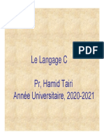 Cours_1.pdf