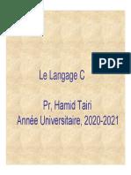 Cours_k.pdf