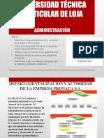 Administración-presentación-final