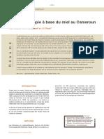 biblio-hn-28-nnomo.pdf