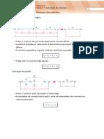 RC_V3_Cap_7.pdf