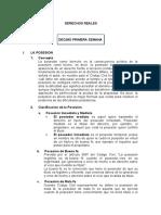 DECIMA-PRIMERA-SEMANA__75__0.docx