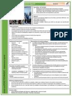 Etablissement_sportif.pdf