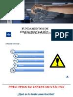 SF_Fundamentos Instrumentacion S1.pptx