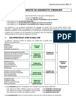 www.cours-gratuit.com--id-8880.doc