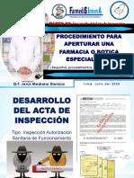 PARTE 02 Apertura Farmacia Especializada - Julio 2020.pdf