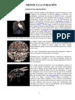 La Mente Y La Curacin (1)