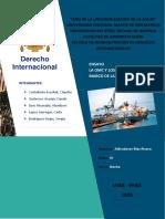 EXAMEN PARCIAL LA OMC Y LOS COSTOS EN EL MARCO DE LA PANDEMIA.pdf