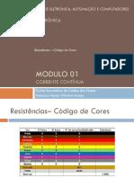 Modulo 01 - Codigo de cores.pdf