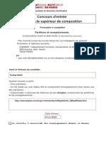 formulaire-d-accompagnement-partitions-et-cd-composition-1er-cycle (5).pdf