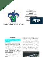 Tarea 1 Maglev.pdf