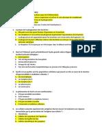 med_residanat-2016_31-biologie