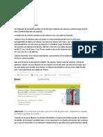 Tipos de hidrantes de incendios imprimir.docx
