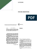 Le Corbusier por-uma-arquitetura.pdf