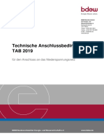 TAB_2019_Niederspannung_April-2019
