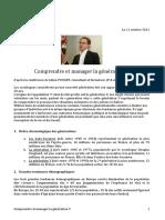 resume_julienpouget
