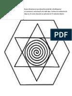 graficos PH 3 (1).docx