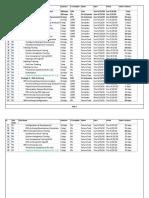 EXT - MLBD - IWS ENH 2.0 - Project Plan -20200527 - v2.01