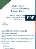 Business-Travel-COVID-19-in-19-Webinar-Slides-602104657v2-USA