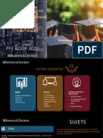 B-D-PFE-BOOK-2020
