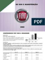 handbook-2015-uno-furgao-vivace.pdf