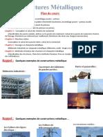 Cours Structures Métalliques.pptx