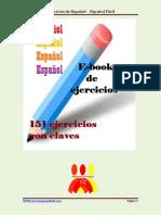 E-book-Ejercicios-de-Español.pdf