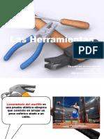 -herramientas-1110