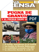 Documento 02.pdf